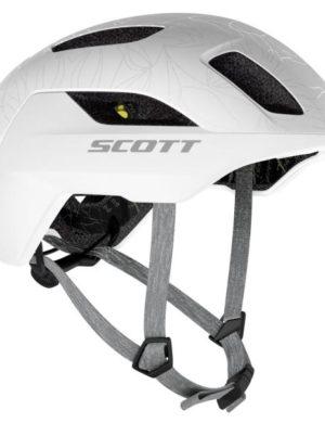 casco-bicicleta-scott-la-mokka-plus-sensor-blanco-ice-modelo-2022-rg-bikes-silleda-288590-2885907262