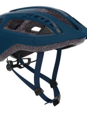 casco-bicicleta-scott-supra-azul-strom-modelo-2022-rg-bikes-silleda-275211-2752117017