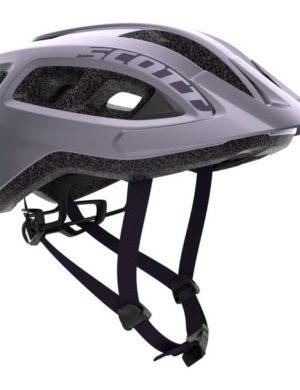 casco-bicicleta-scott-supra-road-silver-amethyst-modelo-2022-rg-bikes-silleda-275217-2752177227
