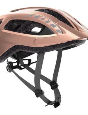 casco-bicicleta-scott-supra-rosa-crytal-modelo-2022-rg-bikes-silleda-275211-2752117174