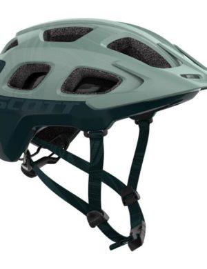 casco-bicicleta-scott-vivo-plus-azul-mineral-modelo-2022-rg-bikes-silleda-275202-2752027240