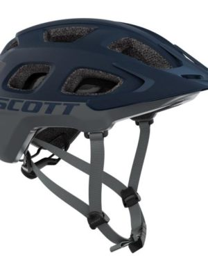 casco-bicicleta-scott-vivo-plus-azul-stellar-modelo-2022-rg-bikes-silleda-275202-2752026983