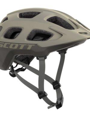 casco-bicicleta-scott-vivo-plus-beige-sand-modelo-2022-rg-bikes-silleda-275202-2752023040