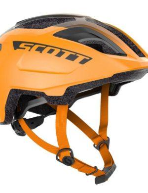 casco-junior-bicicleta-scott-jr-spunto-plus-naranja-fire-modelo-2022-rg-bikes-silleda-288597-2885976522