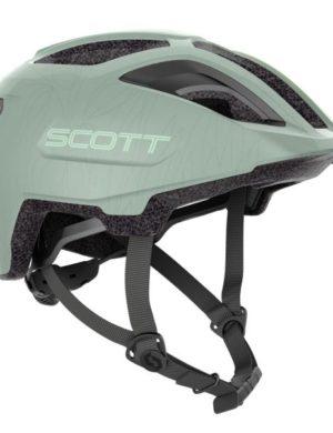casco-junior-bicicleta-scott-jr-spunto-plus-verde-soft-modelo-2022-rg-bikes-silleda-288597-2885975487