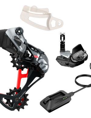 kit-axs-sram-x01-rojo-rg-bikes-silleda