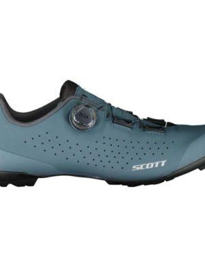 zapatillas-bicicleta-gravel-scott-gravel-pro-azul-mate-gris-modelo-2022-rg-bikes-silleda-288805-2888057271