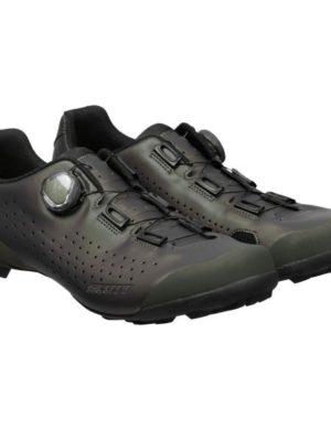 zapatillas-bicicleta-gravel-scott-gravel-pro-bronce-metalico-negro-modelo-2022-rg-bikes-silleda-288805-2888057270-3