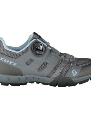zapatillas-bicicleta-montana-chica-scott-ws-sport-crus-r-boa-gris-dark-azul-light-modelo-2022-rg-bikes-silleda-288842-2888427277