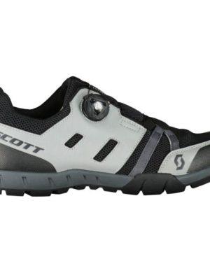 zapatillas-bicicleta-montana-chica-scott-ws-sport-crus-r-boa-gris-reflectante-modelo-2022-rg-bikes-silleda-288840-2888407273