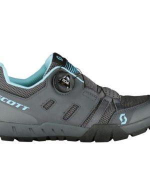 zapatillas-bicicleta-montana-chica-scott-ws-sport-crus-r-flat-boa-gris-dark-azul-light-modelo-2022-rg-bikes-silleda-288846-2888467277