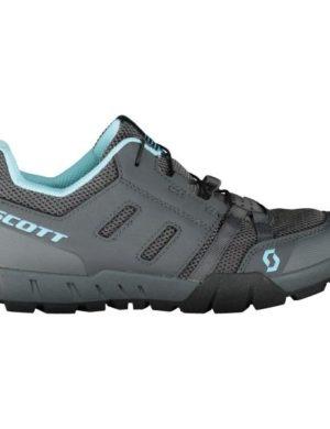 zapatillas-bicicleta-montana-chica-scott-ws-sport-crus-r-flat-gris-dark-azul-light-modelo-2022-rg-bikes-silleda-288848-2888487277