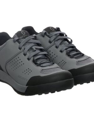 zapatillas-bicicleta-montana-scott-mtb-shr-alp-lace-gris-negro-modelo-2022-rg-bikes-silleda-288818-2888181019-3
