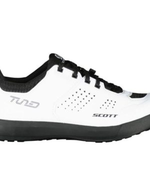 zapatillas-bicicleta-montana-scott-mtb-shr-alp-tuned-lace-blanco-negro-modelo-2022-rg-bikes-silleda-288816-2888161035