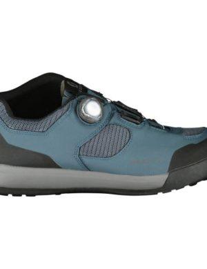 zapatillas-bicicleta-montana-scott-mtb-shr-apl-boa-evo-azul-mate-negro-modelo-2022-rg-bikes-silleda-288812-2888126569