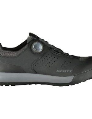 zapatillas-bicicleta-montana-scott-mtb-shr-apl-boa-negro-gris-modelo-2022-rg-bikes-silleda-288814-2888141659