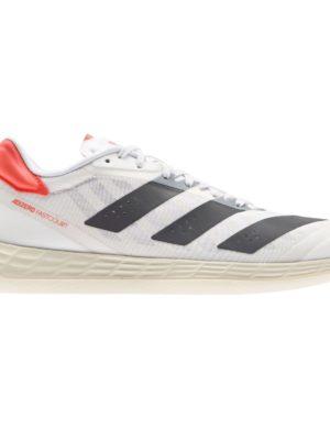 zapatillas-adidas-padel-tennis-adizero-fastcourt-2-0-blancas-fz4669-rg-bikes-silleda