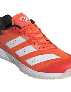 zapatillas-adidas-padel-tennis-adizero-fastcourt-2-0-m-fz4668-rg-bikes-silleda-5