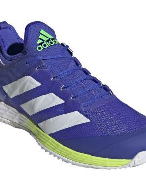 zapatillas-adidas-padel-tennis-adizero-ubersonic-4-m-azul-blanca-gz8464-rg-bikes-silleda-5