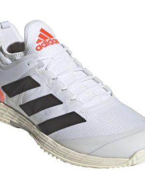 zapatillas-adidas-padel-tennis-adizero-ubersonic-4-m-blanca-negra-fz4880-rg-bikes-silleda-5
