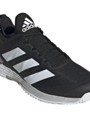 zapatillas-adidas-padel-tennis-adizero-ubersonic-4-m-negr-blanca-fz4881-rg-bikes-silleda-6