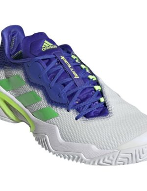 zapatillas-adidas-padel-tennis-barricade-12-m-blanca-azul-verde-fz1827-rg-bikes-silleda-5