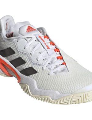 zapatillas-adidas-padel-tennis-barricade-12-m-blanca-fz3935-rg-bikes-silleda-7