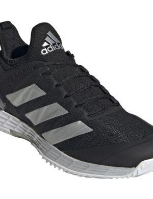 zapatillas-adidas-padel-tennis-chica-adizero-ubersonic-4-w-negro-blanco-fz4884-rg-bikes-silleda-5