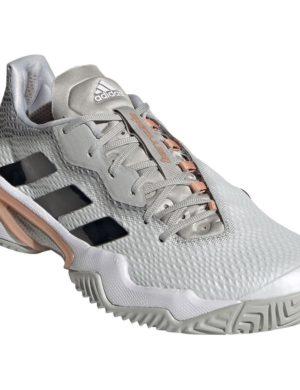 zapatillas-adidas-padel-tennis-chica-barricade-12-w-blanca-negra-h67699-rg-bikes-silleda-5