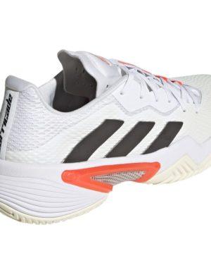 zapatillas-adidas-padel-tennis-chica-barricade-12-w-blanca-negra-naranja-h67701-rg-bikes-silleda-2