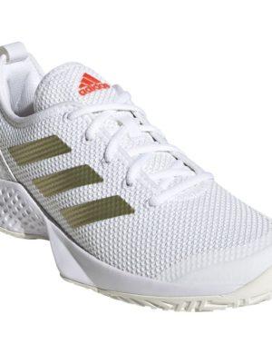 zapatillas-adidas-padel-tennis-chica-court-control-w-blanca-dorado-h00942-rg-bikes-silleda-5