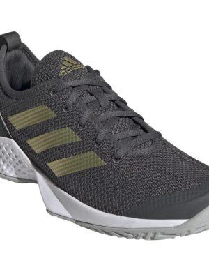 zapatillas-adidas-padel-tennis-chica-court-control-w-negra-dorado-h00943-rg-bikes-silleda-5