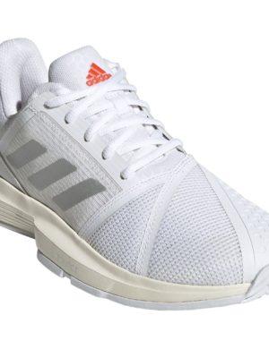 zapatillas-adidas-padel-tennis-chica-courtjam-bounce-w-blanca-h67702-rg-bikes-silleda-5