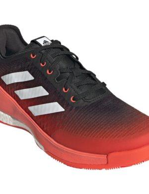 zapatillas-adidas-padel-tennis-crazyflight-m-roja-negra-blanca-fz4674-rg-bikes-silleda-6
