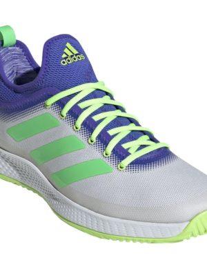 zapatillas-adidas-padel-tennis-defiant-generation-m-blanca-azul-verde-h69202-rg-bikes-silleda-5