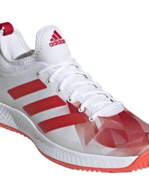 zapatillas-adidas-padel-tennis-defiant-generation-m-blanca-roja-h69201-rg-bikes-silleda-5