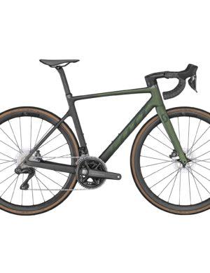 bicicleta-carretera-scott-addict-rc-15-verde-komodo-modelo-2022-rg-bikes-silleda-286417