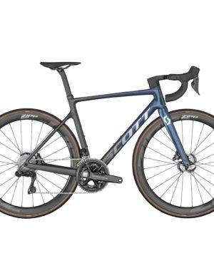bicicleta-carretera-scott-addict-rc-pro-modelo-2022-rg-bikes-silleda-286415