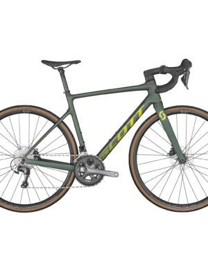 bicicleta-scott-addict-40-modelo-2022-rg-bikes-silled-286428