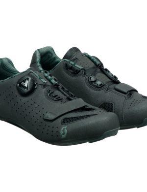 zapatillas-bicicleta-carretera-chica-scott-road-comp-lady-gris-dark-verde-light-251824-rg-bikes-silleda-2518247269-3