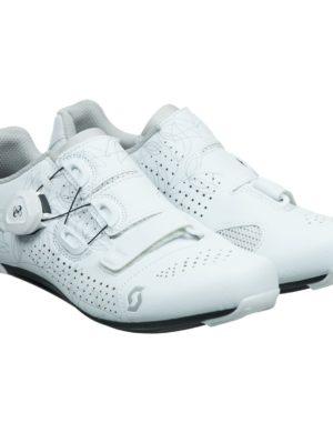 zapatillas-bicicleta-carretera-chica-scott-road-team-boa-lady-blanco-mate-gris-281199-rg-bikes-silleda-2811996502-3