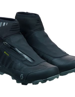 zapatillas-bicicleta-montana-invierno-gore-tex-scott-mtb-heater-garetex-negro-negro-reflectante-265953-rg-bikes-silleda-2659536954-5