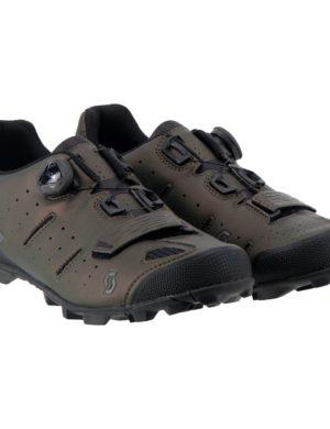 zapatillas-bicicleta-montana-scott-mtb-elite-boa-marron-metalico-negro-251833-rg-bikes-silleda-2518337270-3