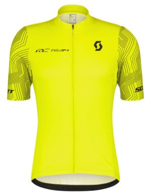 camiseta-ciclismo-maillot-manga-corta-scott-rc-team-10-ss-amarillo-288691-rg-bikes-silleda-2886915083