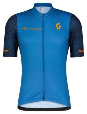 camiseta-ciclismo-maillot-manga-corta-scott-rc-team-10-ss-azul-288691-rg-bikes-silleda-2886917137