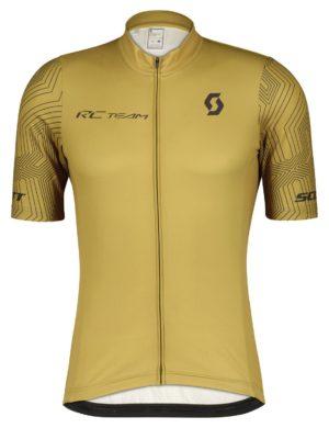 camiseta-ciclismo-maillot-manga-corta-scott-rc-team-10-ss-mostaza-288691-rg-bikes-silleda-2886917138