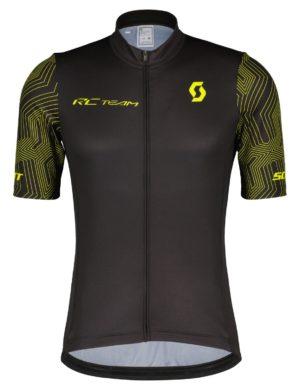 camiseta-ciclismo-maillot-manga-corta-scott-rc-team-10-ss-negro-amarillo-288691-rg-bikes-silleda-2886915024