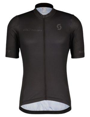 camiseta-ciclismo-maillot-manga-corta-scott-rc-team-10-ss-negro-gris-288691-rg-bikes-silleda-2886911659