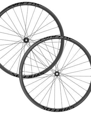 llantas-ruedas-carbono-scott-syncros-silverton-1-0-30mm-negro-mate-288238-rg-bikes-silleda-2882380135-2