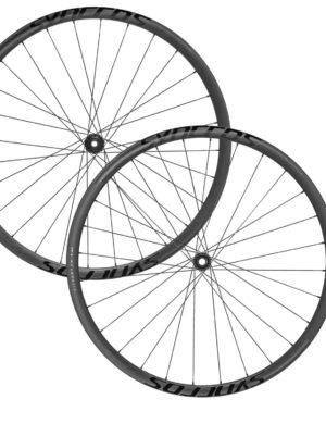 llantas-ruedas-carbono-syncros-silverton-1-0-s-30mm-negro-mate-288237-rg-bikes-silleda-2882370135-2
